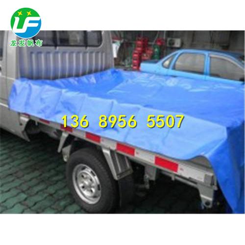 汽车篷布 (1)