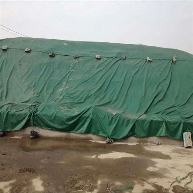 货场防雨布LF-01